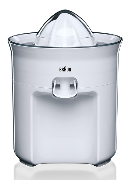 Braun-CJ-3050-Tribute-Collection.jpg