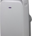 Carrier-PC-09HPPD.png