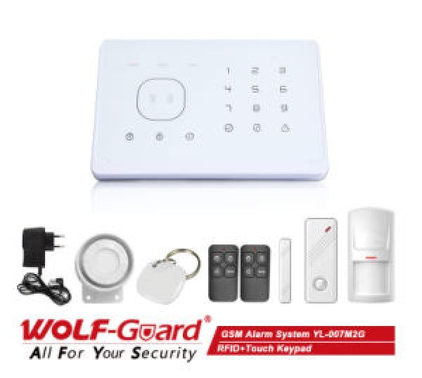 security-gsm-alarm-system-for-house-use-yl-007m2g.jpg