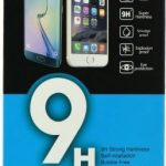 9H Tempered Glass New