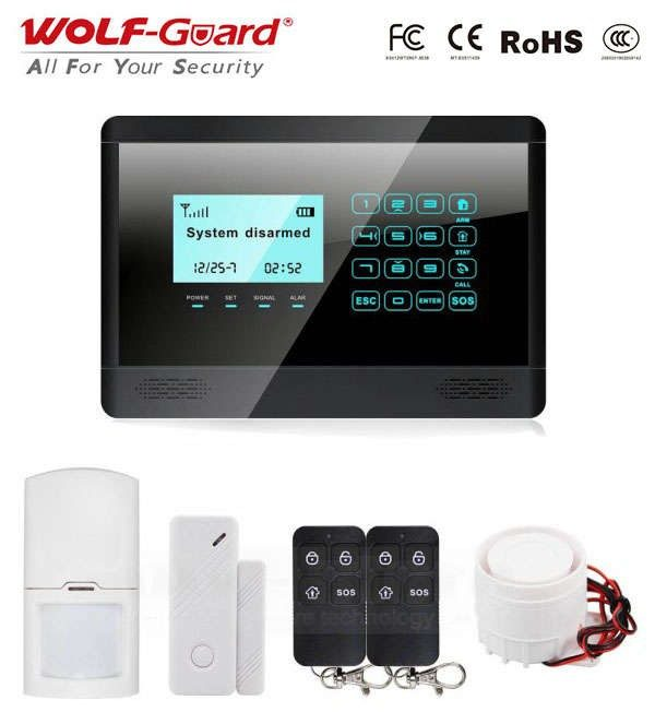 433mhz-wireless-gsm-sms-text-touch-keypad-home-house-alarm-system-touch-panel-m2bx_2 (1)