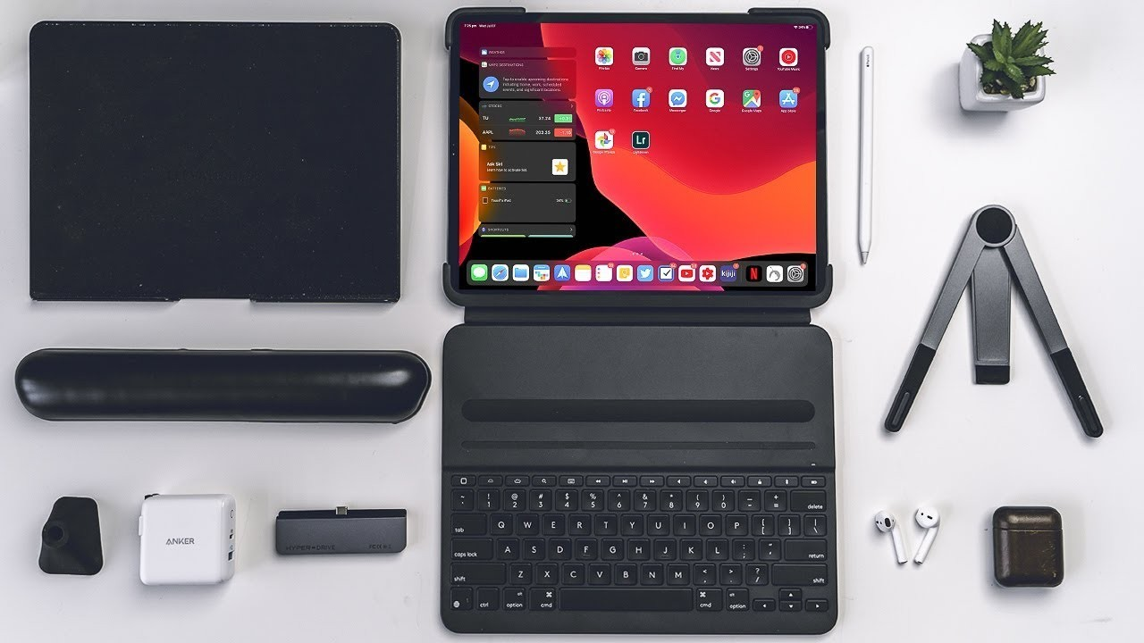 TABLET Αccessories