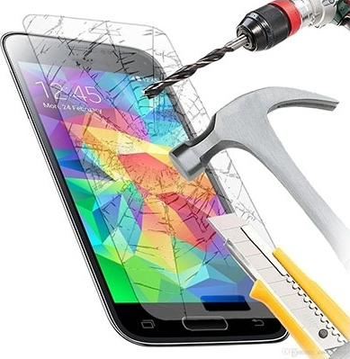 20200518154814_iself_tempered_glass_redmi_note_9s